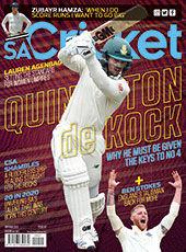 SA-Cricket.jpg