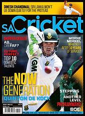 SA-Cricket_1164.jpg