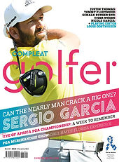 SA-golfer_1165.jpg