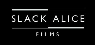 slack_alice_line_whitebig.png