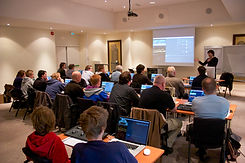 AppleTraining-19.jpg