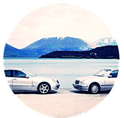 Around and About Limos Queenstown -Limousines Queenstown