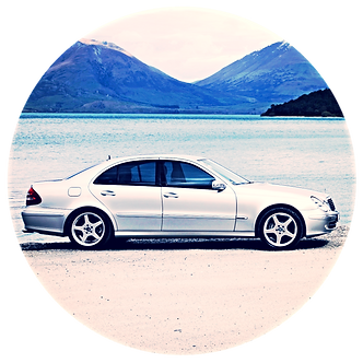 Around and About Limos Queenstown - Limousines Queenstown