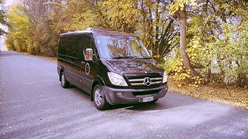 Limo Transfers Queenstown