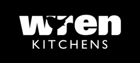 wren_kitchens_logo-white_edited_edited.j