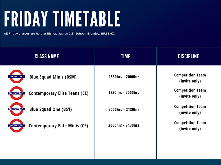 Friday Timetable.png
