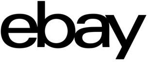 eBay_logo_symbol.jpeg