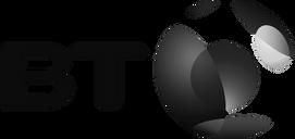 bt-3-logo-png-transparent_edited.png