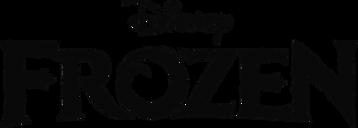 Frozen_Logo_Black_edited.png