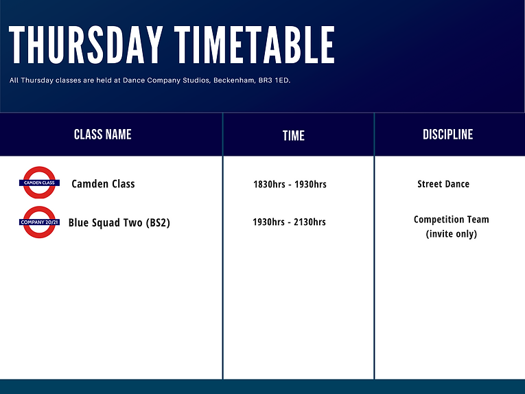 Thursday Timetable.png