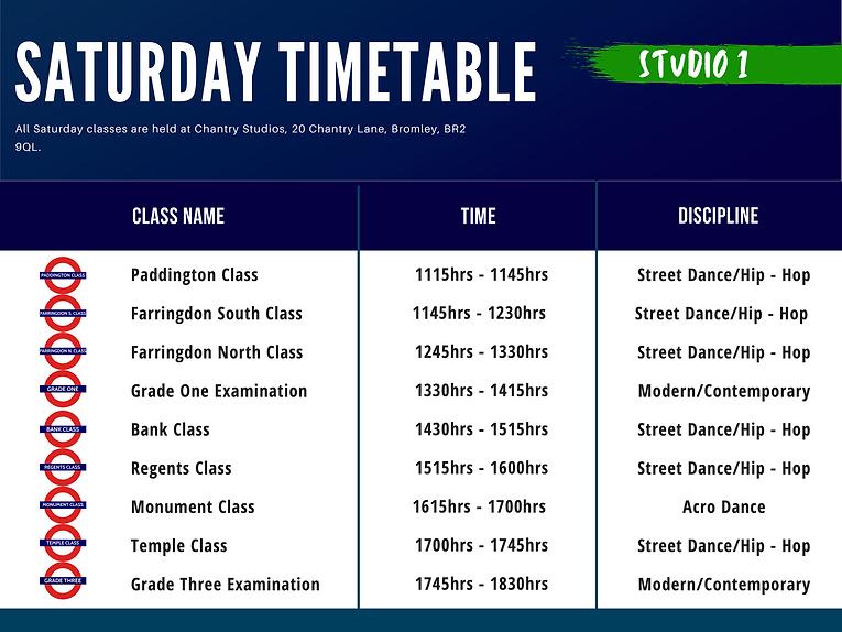 Saturday Timetable (Studio 1).png
