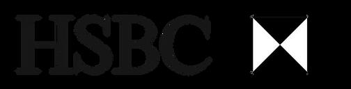 hsbc-logo-black-and-white.png