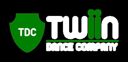 street dance bromley, Twiin Dance, Twiin Dance Company, Street Dance, TDC, Dance Classes Bromley