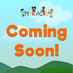 maracas coming soon cover.png