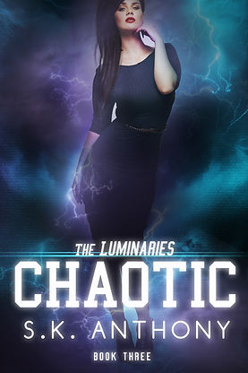 Chaotic_Final-high.jpg