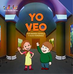 Yo Veo Cover.png