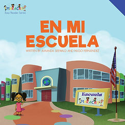 Book_covers_EnMiEscuela.jpg