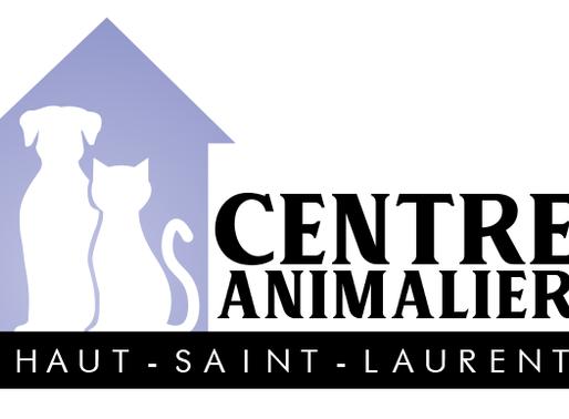 Le Centre animalier du Haut-Saint-Laurent : Un projet d'envergure pour les animaux de la région
