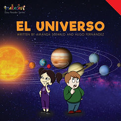 Book_covers_ElUniverso.jpg