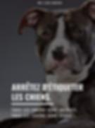 Copie de stop labelling dogs..png