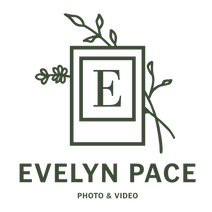 evelyn-pace-logo_PRIMARY-GREEN.png