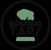 Roaming Taps Logo.png
