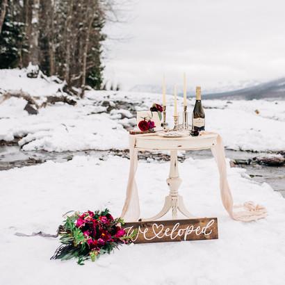 lake-mcdonald-lodge-winter-elopement-www