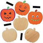 pumpkin magnet.jpg