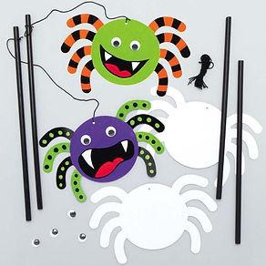 dangling spider craft.jpg