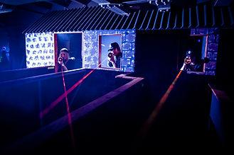 laser quest.jpg