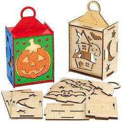 spooky lantern.jpg