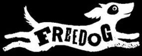 freedog.jpg