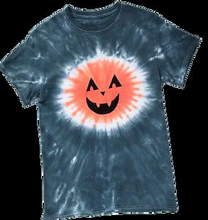 t shirt pumpkin.png