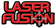 laser fusion sign.png