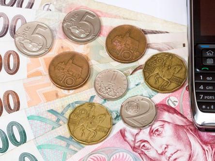 5 nejčastějších důvodů, proč si lidé půjčují peníze