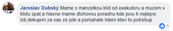 Jaroslav_Dubský.PNG