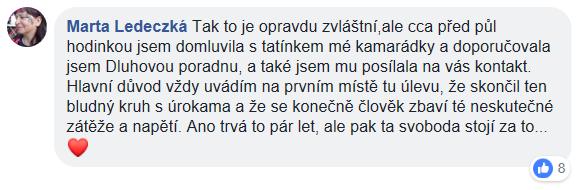 Marta Ledecká.PNG