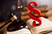 Díky novele ins. zákona se zbaví dluhů více lidí