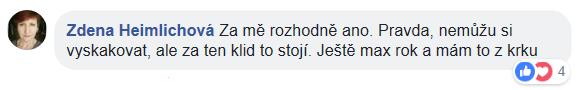 Zdenka Heimlihova.PNG