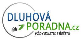 dluhovaporadna.cz logo2.jpg
