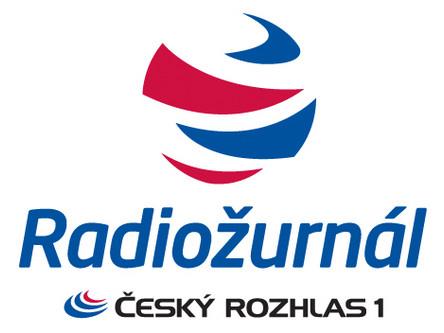 DluhovaPoradna.cz v Českém rozhlase - Zadlužených Čechů přibývá. Celkem dluží bankám přes bilion a 3