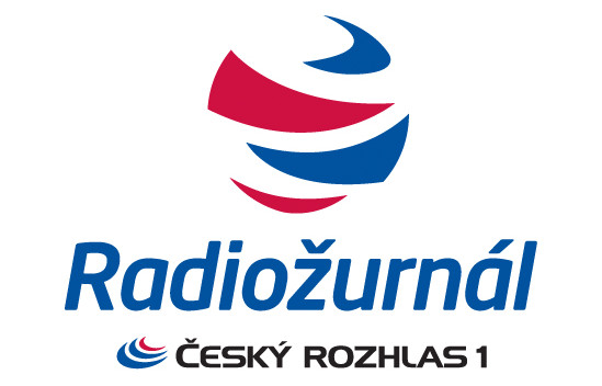radiozurnal_mainlogotyp_edited.jpg