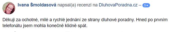 Ivana Šmoldasová.PNG