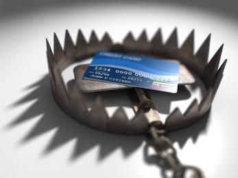 10 nejčastějších důvodů, proč se lidé dostávají do dluhové pasti