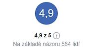 Skore_hodnocení_na_FB.PNG