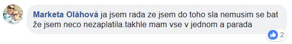 Marketa Olahova.PNG