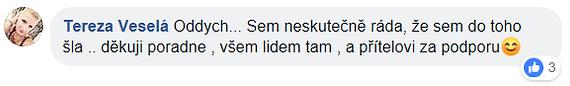 Tereza Vesela 2.PNG