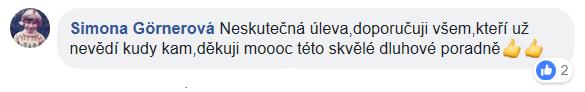 Simona Gornerova.PNG