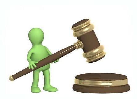 Jak funguje oddlužení dle ins. zákona (tzv. - osobní bankrot, insolvence)
