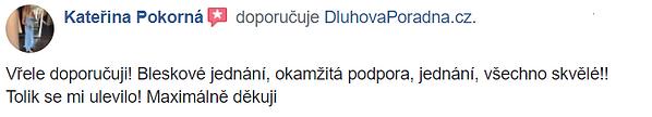 Kateřina Pokorná.PNG